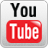 youtube-icon-48x48