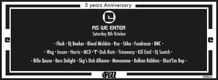 enter-events-5-years-anniversary-fb-cover